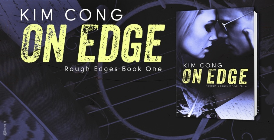 On-Edge-banner - available now
